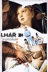 Lhář a jeptiška (1967)