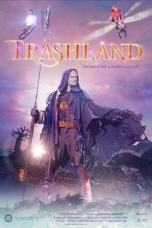 Trashland