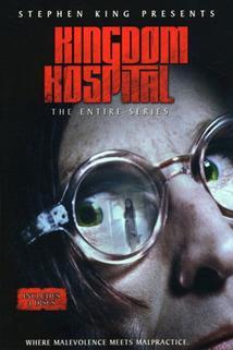Královská nemocnice
