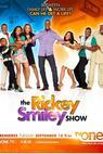 The Rickey Smiley Show (2012)