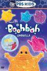 Boohbah