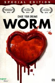 Worm  - Worm