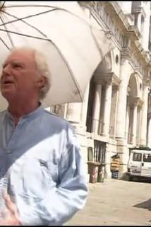 Brian Sewell's Grand Tour
