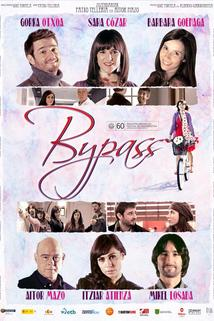 Bypass