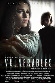 Vulnerables  - Vulnerables