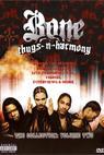 Bone Thugs n Harmony: The Collection Volume 2 (2004)