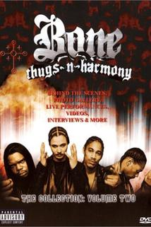 Bone Thugs n Harmony: The Collection Volume 2