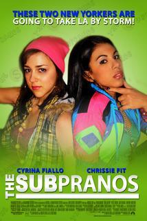 The Subpranos