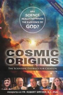 Cosmic Origins 3D  - Cosmic Origins 3D