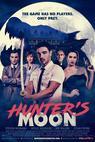 Hunter's Moon (2013)