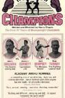 Legendary Champions (1968)