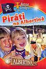 Piráti na Albertině (1966)