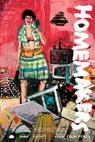 Homemakers (2013)