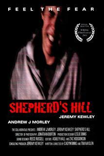 Shepherd's Hill