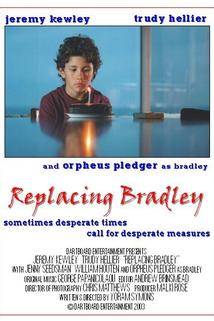 Replacing Bradley