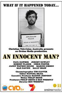 An Innocent Man?