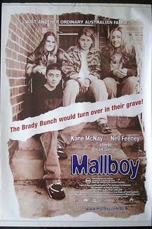Mallboy