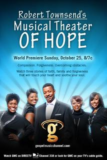 Musical Theater of Hope