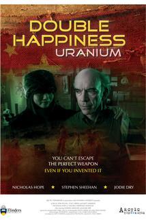 Double Happiness Uranium