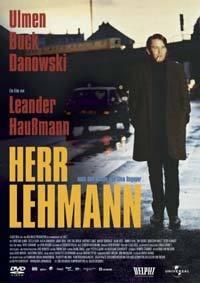 Pan Lehmann