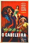 O Cabeleira (1963)