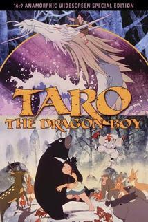 Tatsu no ko Tarô