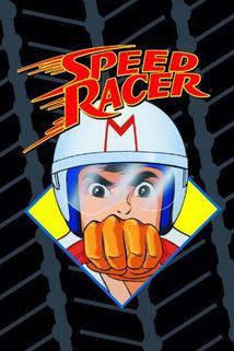 Speedracer: The Movie