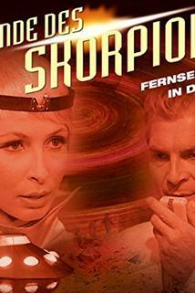 Stunde des Skorpions