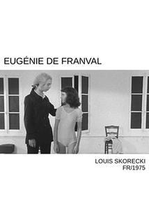 Eugénie de Franval