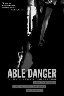 Able Danger  - Able Danger