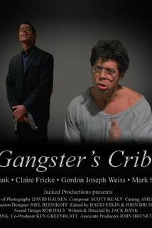 Gangster's Crib