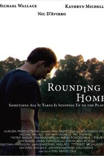 Rounding Home