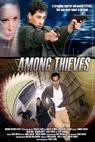 Among Thieves (2004)