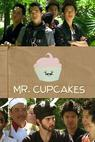 Mister Cupcakes