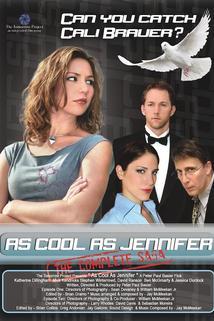 As Cool as Jennifer: Volume 2