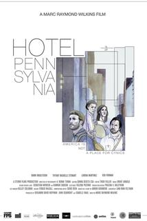 Hotel Pennsylvania  - Hotel Pennsylvania