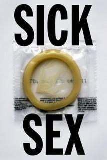 Sick Sex