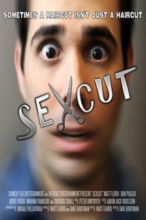 Sexcut