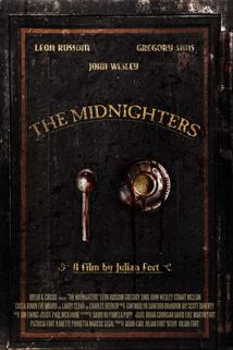 Midnighters, The