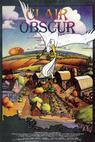 Clair-obscur (1988)