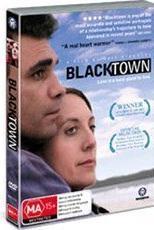Blacktown  - Blacktown