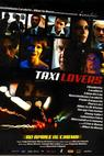 Taxi Lovers (2005)