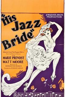 His Jazz Bride