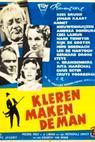 Kleren maken de man (1957)