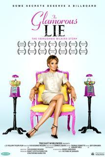 The Glamorous Lie