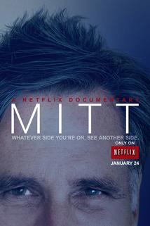 MItt Movie