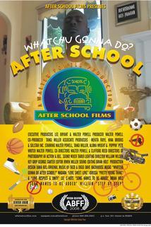 After School  - After School