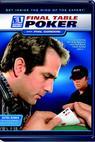 Expert Insight: Final Table Poker
