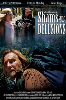 Shams and Delusions