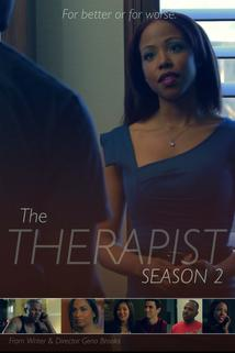 The Therapist  - The Therapist